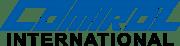 Comtrol Logo no background