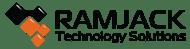 RamJack_Final_logo_new