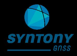SYNTONY GNSS