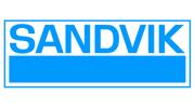 sandvik-ab-vector-logo
